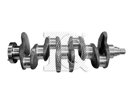IQ3650 - R2Y111300 - Crankshafts