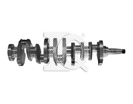 IQ5016 - 4784979 - Crankshafts