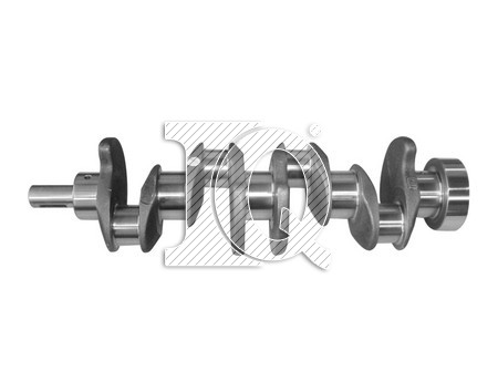 IQ6051 - O145611301 - Crankshafts