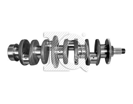 IQ7001 - 836747324 - Crankshafts