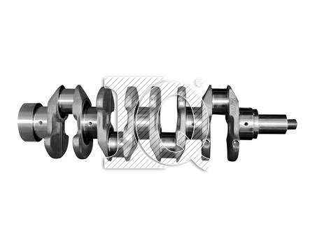 IQ7030 - 9P910549 - Crankshafts