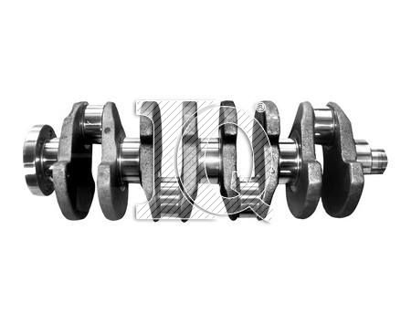 IQ8023 -  - Crankshafts